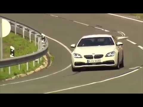 Best Models BMW Used Cars For Sale - DON'T BUY A BMW UNTIL YOU WATCH THIS!