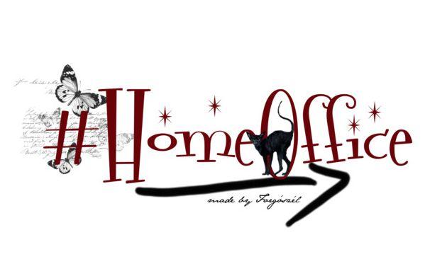 #HomeOffice #digitalnomad #digitálisnomád #NapiIroda