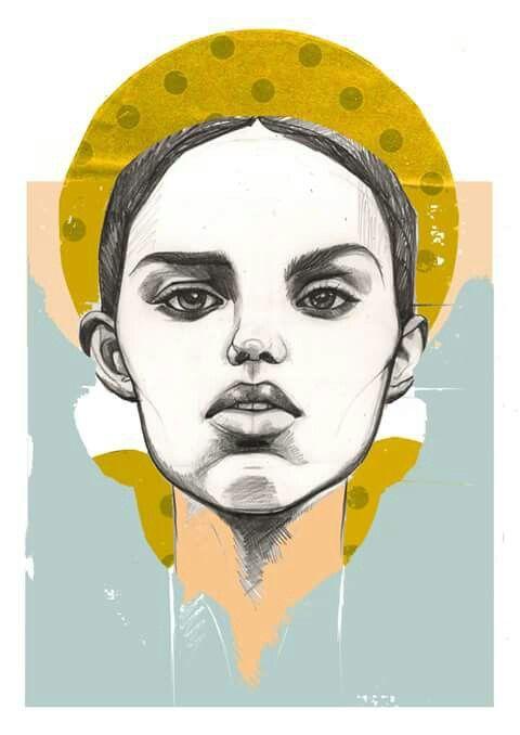 Religion by Jess Tobin
