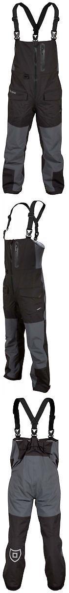 Jackets and Coats 65976: Stormr Aero Bib R715mp-01 Black -> BUY IT NOW ONLY: $249.95 on eBay!