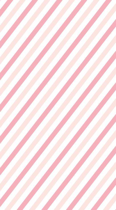 Simple stripes http://www.cardmakingandpapercraft.com/sites/default/files/pdf/FacebookPapers.pdf