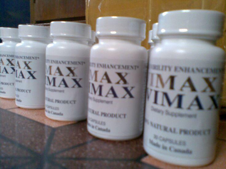 dr bilqees weight loss tea detox