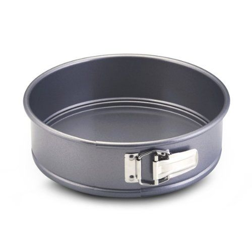 Anolon Advanced Nonstick Bakeware 9-Inch Spring Form Pan