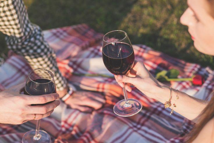 programas românticos para fazer em Paris_piquenique_Viajando bem e barato