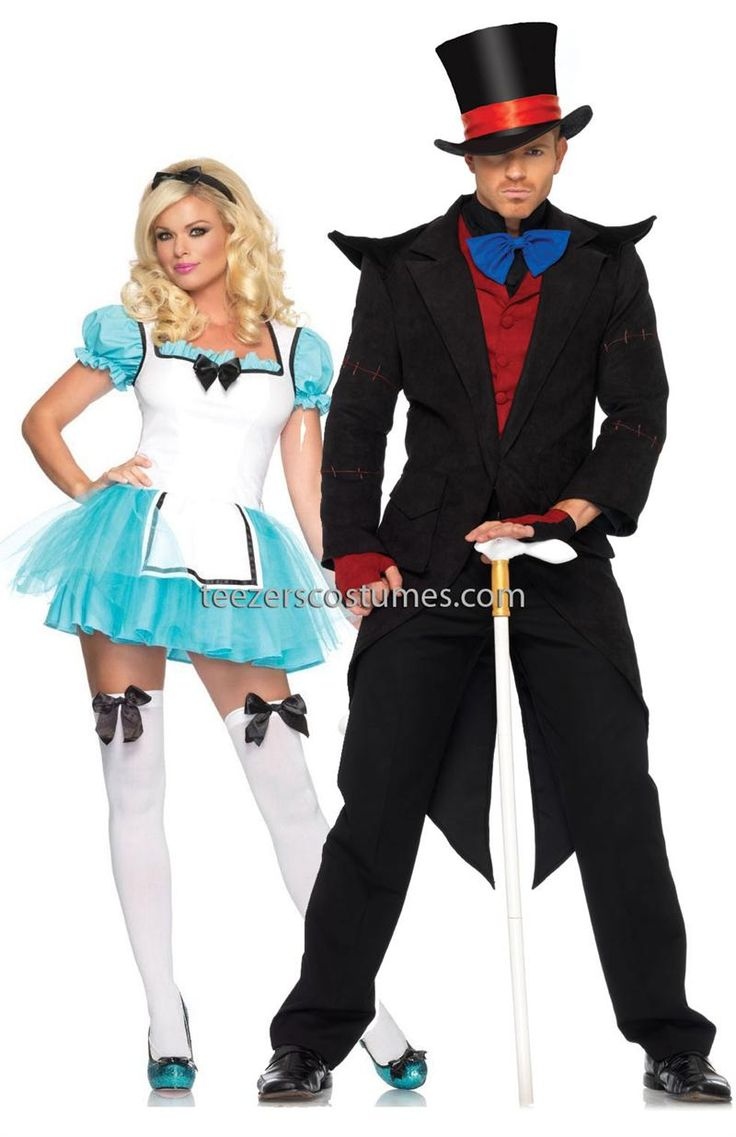 168 best Halloween images on Pinterest