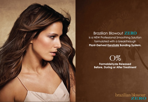 brazilian blow out - The Brazilian Blow Out - Available at our NW Houston Salon. For more information, visit our website at www.salonsatstonegate.com or give us a call (281) 562.2204
