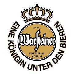 File:Warsteiner-Logo.svg
