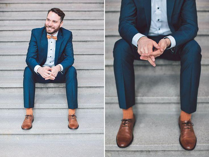 Die besten 25 Mnner hochzeit outfits Ideen auf Pinterest