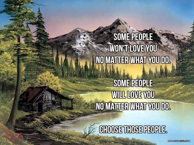 Bob Ross Quotes = everything http://ift.tt/2i7MdrV