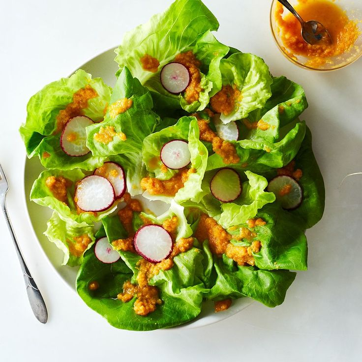 Benihana-Inspired Ginger Dressing Makes Even Watery Vegetables Whistle-Carrot-Ginger Dressing (Benihana Style)