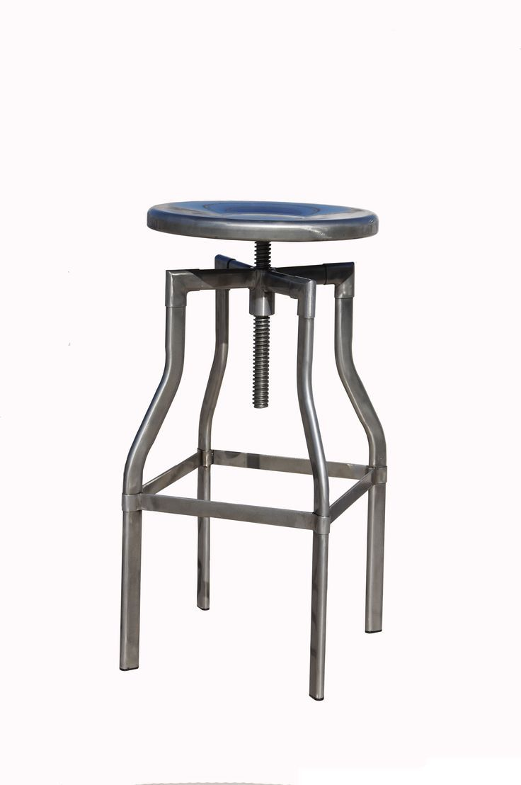 Bar Stools Inch Seat Height Barstuhle Barhocker Barhocker