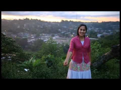DAN ROSALES - IVAN Y CARMEN GOMEZ - MEDLEY DE ADORACION - YouTube