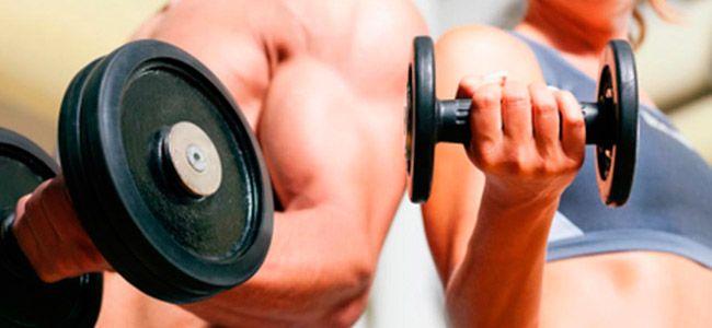 El afán de perder peso o estar en forma rápidamente o las ganas de sentirse activo(a) pueden hacer que hagas ejercicio sin pensar en la manera correcta de hacer ejercicio para obtener los mayores beneficios posibles en tu organismo.  Lee los errores más comunes en principiantes