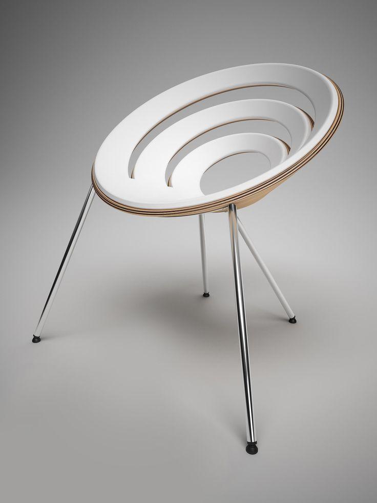 2337 best furniture images on pinterest lounge for Funky modern furniture