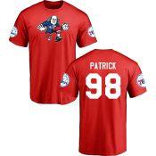 Men's Philadelphia 76ers Design-Your-Own Short Sleeve T-Shirt - NBA Store