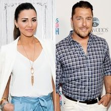 Andi Dorfman Reacts to Chris Soules' Arrest: 'It's All Very Sad'