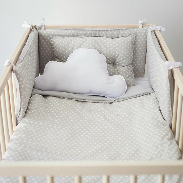 503 best images about nursery kids room on pinterest for Decoracion habitacion bebe