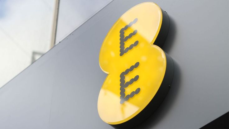 London businesses to trial 300Mbps 4G EE network | EE is trialling a faster 4G network that it claims will offer untapped business benefits around bandwidth. Buying advice from the leading technology site