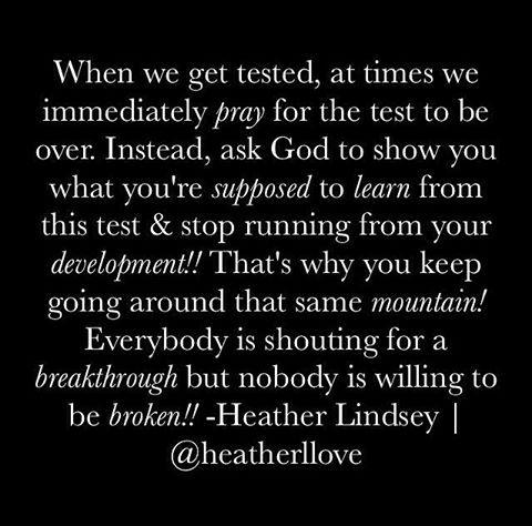 via Heather Lindsey                                                                                                                                                                                 More