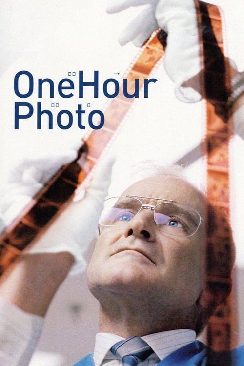One hour photo full film