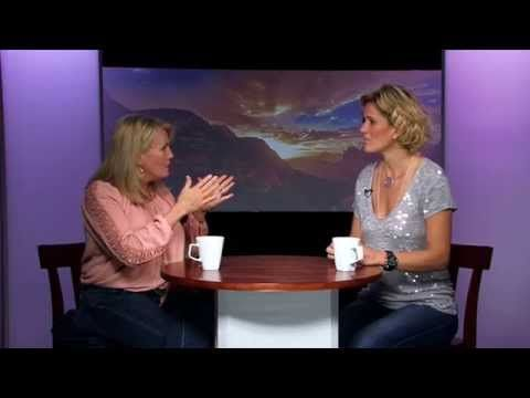 Sarah McLean - Interviewed By Lilou Mace