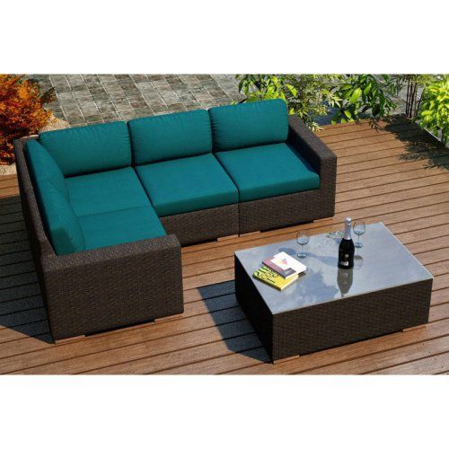 Hayneedle   Shop Home Furnishings  Decor    Outdoor Furniture Online. 25  best Outdoor furniture online ideas on Pinterest   Pallet sofa