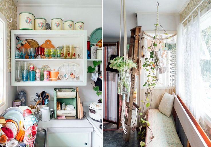 Plus De 1000 Id Es Propos De Mademoiselle Le Blog Sur Pinterest Boconcept Cuisine Et Bureaux