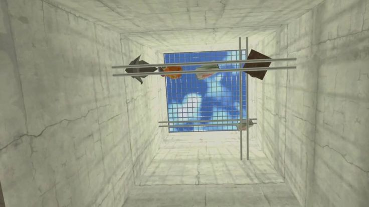 #VR #VRGames #Drone #Gaming Escape!VR -TheBasement- Virtual Room Escape Game for the HTC Vive and Oculus Rift 3D virtual reality, adventure, Can you escape?, Escape game, escape room, escape the room, Escape!VR -The Basement-, htc vive, indie, Oculus, rift, Room Escape Games, room scale, Sourcenity, STEAM, touch, virtual reality, virtual reality games, Virtual Room Escape, vr videos #3DVirtualReality #Adventure #CanYouEscape? #EscapeGame #EscapeRoom #EscapeTheRoom #Escape!V