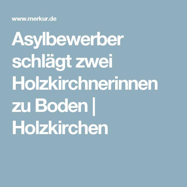 17 parasta ideaa Holzkirchen Pinterestissä Verlobung kirche - holzkchen