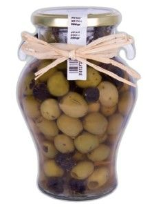 Don Gastronom - Olives with Herbes de Provence