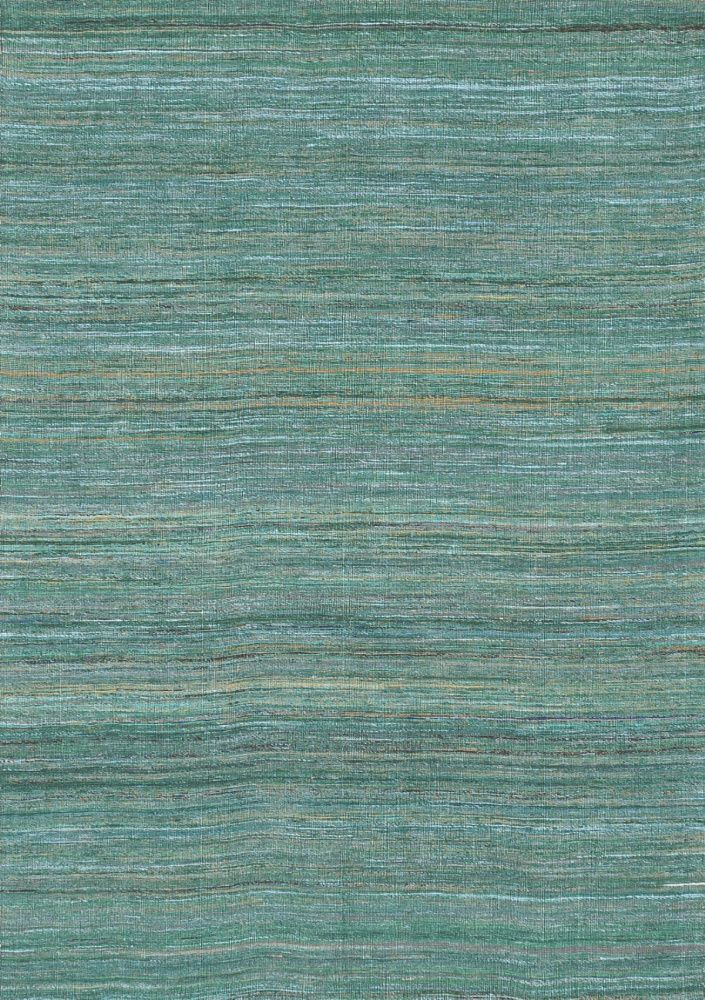 RugStudio presents Loloi Oliver Ov-01 Mediterranean Area Rug - right size, price, other colors too