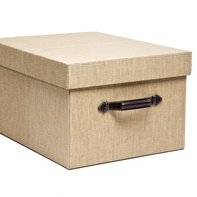 stylish living in 700 square feet pretty storage boxesfabric