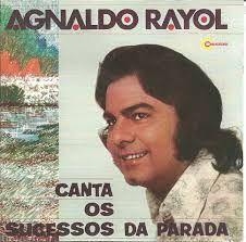 MIDIS TECLADO CASIO - AGNALDO RAYOL - KONTAKT SONS