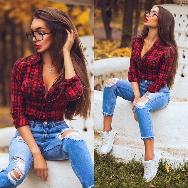 Best 25  Red flannel ideas only on Pinterest | Flannel and ...