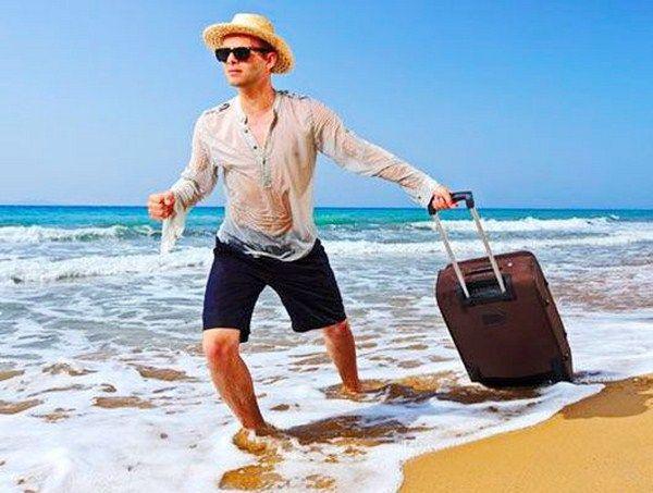 Полезные советы путешественникам #путешествия #туризм #travel #ehwaz
