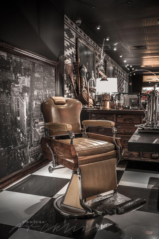 © Paulina Arcklin | Blog post: THE YARD HOTEL IN MILAN, ITALY