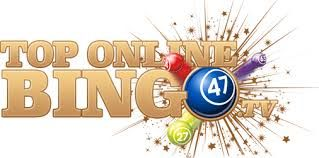 Image result for Best online bingo sites