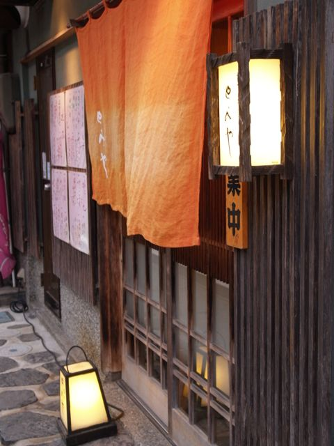 the VI at shironosaki / yonemaru / photohito