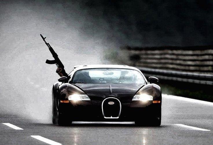 Range Rover Sport >> Bugatti | Automotive - High Performance | Autos, Coches, Motos