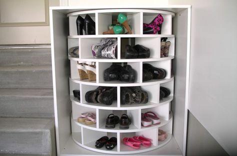 17 meilleures id es propos de fabriquer une armoire sur. Black Bedroom Furniture Sets. Home Design Ideas