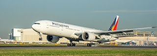 Philippines Aviation NEWS: Philippine Airlines and Etihad might end there Par...