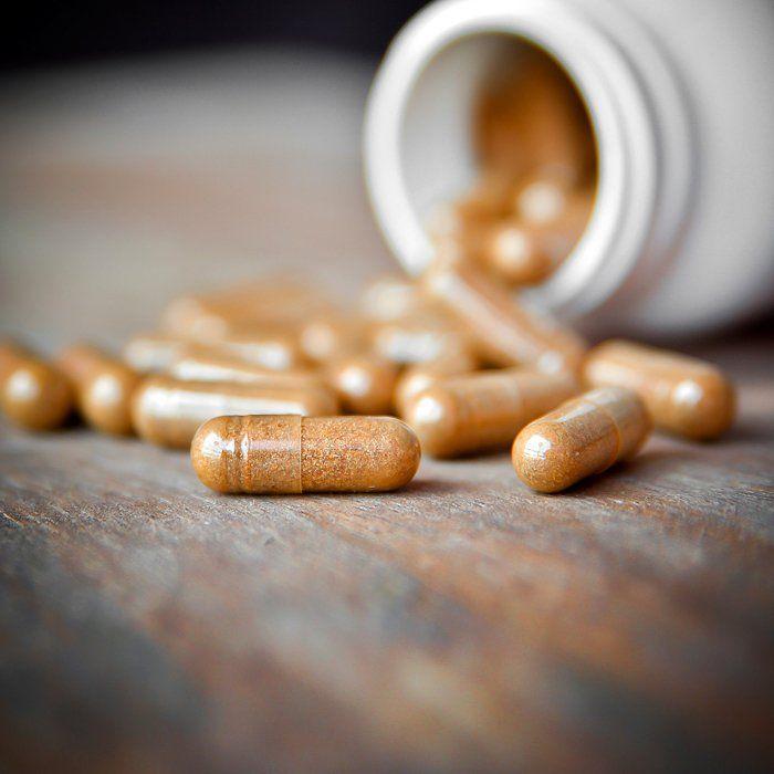 Le moyen pour la croissance des cheveu les moyens de pharmacie