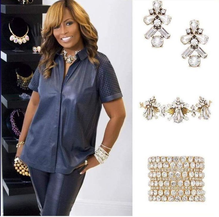 #myceo #fierce #fabulous #inspiring #humble #naturalbeauty #powerhouse #lotd #bumblebee #necklace #earrings #bunchofbling #bracelets #armcandy #couture #available #shop #newyou   My jewelry pick of the day worn by my CEO Dr. Traci Lynn!   The Bumble Bee Necklace and Earrings paired with the Bunch of Bling Bracelets! Rock this style with your favorite attire, order yours today at:  www.tracilynnjewelry.net/evamercerandrews