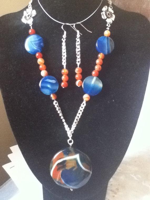 da item jewelry sets VTMAZMR.