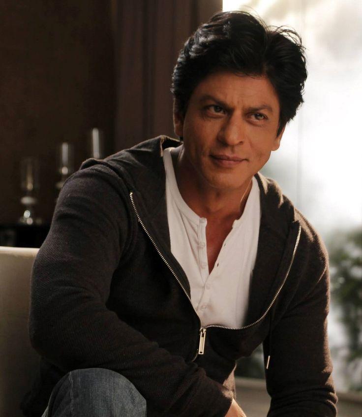 971 Besten Bollywood Bilder Auf Pinterest