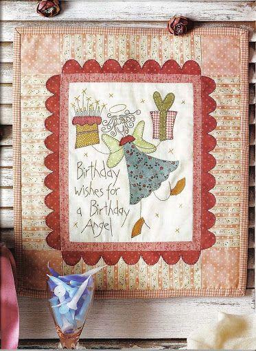 beloved angel proyect - Marita patch - Picasa Webalbumok