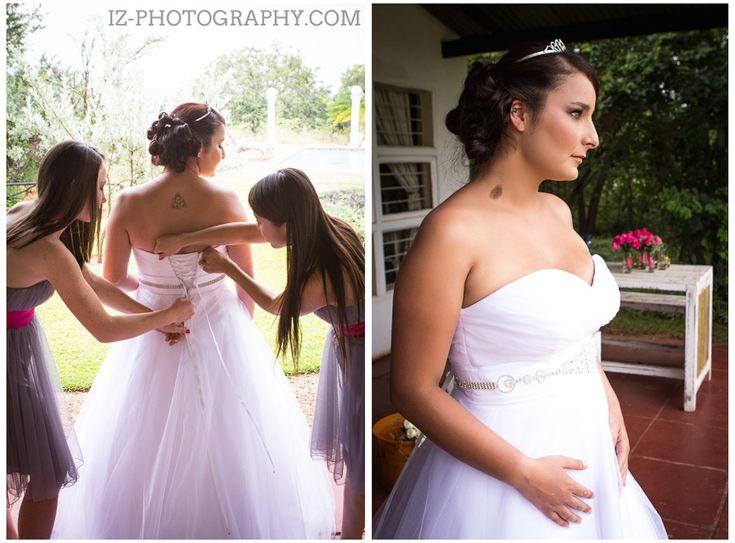 casablanca manor pretoria wedding izelle labuschagne photography-30