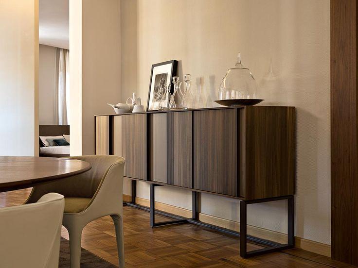 giorgetti furniture - ค้นหาด้วย Google