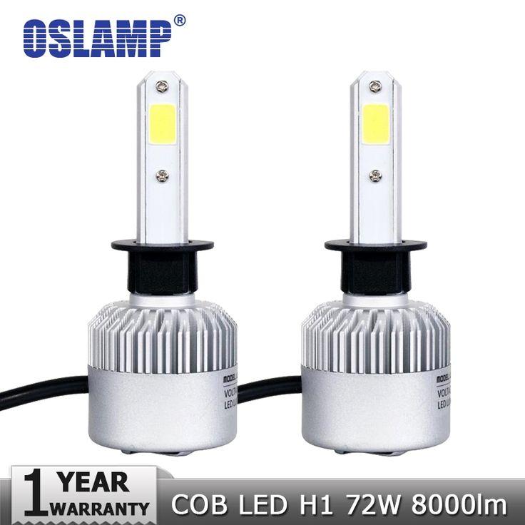 Car headlight bulbs, Headlight bulbs и <b>Led</b> headlights