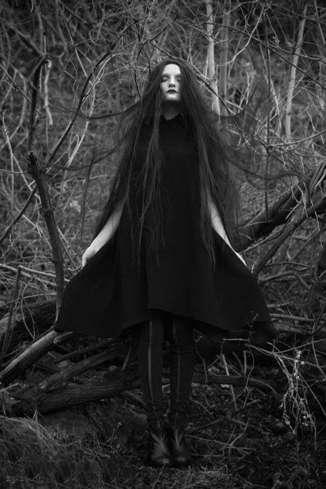 Königin der Todesbringer